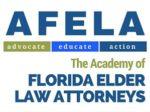 AFELA-attorney