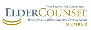Elder Counsel Member