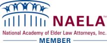 NAELA-Member