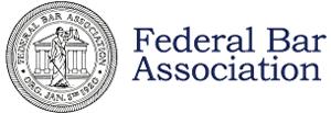 federal bar association members