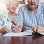 Estate Planning Tips - Murphy & Berglund