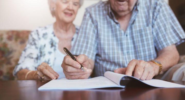 Estate Planning Tips - Murphy & Berglund