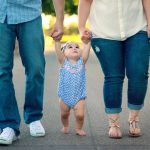 ESTATE PLANNING AND RETIREMENT CONSIDERATIONS FOR LATE-IN-LIFE PARENTS